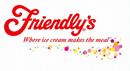 Friendli's