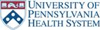 U of Penn Health